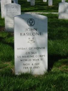 john-basilone-gravesite-photo