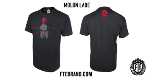 Molon Labe_All Views