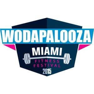 wodapalooza-miami-2015-30