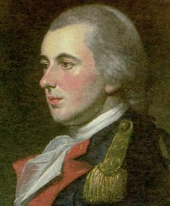 JoshuaBarney