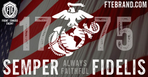 FTE_MARINE CORPS AD