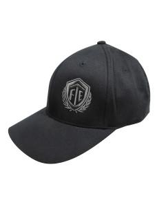FTE_GRAY HAT
