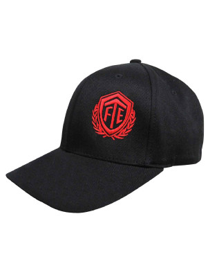 FTE_RED HAT