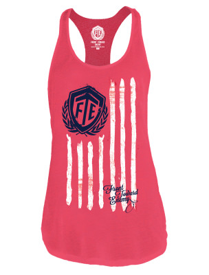 FTE_RED TANK