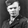 """Master Sgt. Henry """"Red"""" Erwin, Medal of Honor recipient. (Courtesy photo)"""