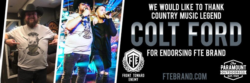 FTE_Colt Ford WEB BANNER