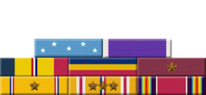 ReinhardtJKepplerRibbons
