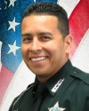 sergeant-gary-morales